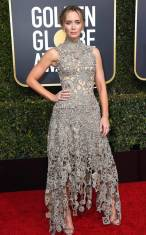 rs_634x1024-190106163615-634-emily-blunt-2019-golden_globes-red-carpet-fashions.ct.010619