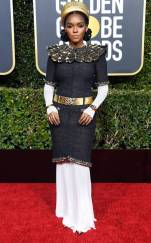 rs_634x1024-190106163924-634-2019-golden-globes-red-carpet-fashions-janelle-monae-gettyimages-1078337246