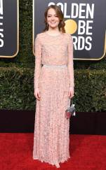 rs_634x1024-190106165028-634-2019-golden-globes-red-carpet-fashions-emma-stone.cm.1618