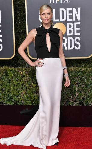 rs_634x1024-190106165714-634-2019-golden-globes-red-carpet-fashionscharlize-theron