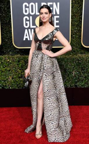 rs_634x1024-190106170037-634-2019-golden-globes-red-carpet-fashions-anne-hathaway.cm.1618