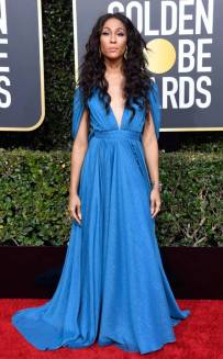 rs_634x1024-190106170950-634-2019-golden-globes-red-carpet-fashions-mj-rodriguez