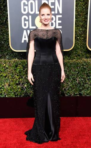 rs_634x1024-190106171705-634-2019-golden-globes-red-carpet-fashions-jessica-chastain-gettyimages-1078345108