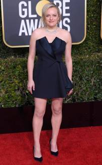 rs_634x1024-190106172015-634-2019-golden-globes-red-carpet-fashions-elisabeth-moss.cm.1618