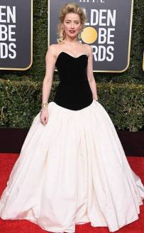 rs_634x1024-190106172536-634-amber-heard-2019-golden_globes-red-carpet-fashions.ct.010619