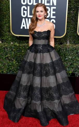rs_634x1024-190106172716-634-2019-golden-globes-red-carpet-fashions-isla-fisher.cm.1618