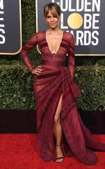 rs_634x1024-190106173730-634-2019-golden-globes-red-carpet-fashions-halle-berry.cm.1618