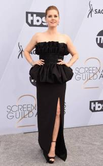 rs_634x1024-190127154335-634-2019-sag-awards-red-carpet-fashions-amy-adams