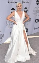 rs_634x1024-190127162208-634-2019-sag-awards-red-carpet-fashions-lady-gaga
