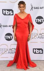 rs_634x1024-190127164617-634-2019-sag-awards-red-carpet-fashions-laverne-cox