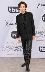 rs_634x1024-190127170320-634.timothee-chalamet-2019-sag-awards-red-carpet-fashions.ct.012719