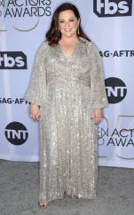 rs_634x1024-190127170324-634-2019-sag-awards-red-carpet-fashions-melissa-mccarthy