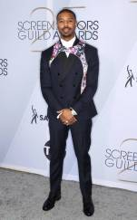 rs_634x1024-190127171033-634-2019-sag-awards-red-carpet-fashions-michael-b-jordan