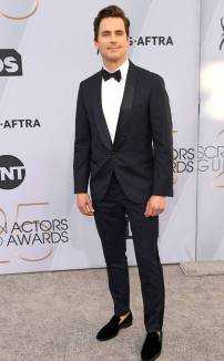 rs_634x1024-190127173222-634.matt-bomer-2019-sag-awards-red-carpet-fashions.ct.012719