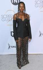 rs_634x1024-190127180528-634-2019-sag-awards-red-carpet-fashions-lupita-nyongo