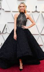 rs_634x1024-190224134712-634-2019-oscar-academy-awards-red-carpet-fashions-Giuliana-Rancic