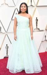 rs_634x1024-190224145107-634-2019-oscar-academy-awards-red-carpet-fashions-Yalitza-Aparicio