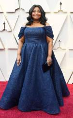 rs_634x1024-190224151401-634-2019-oscar-academy-awards-red-carpet-fashions-octavia-spencer