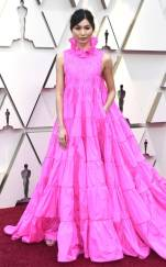 rs_634x1024-190224153749-634-2019-oscar-academy-awards-red-carpet-fashions-gemma-chan.cm.22419