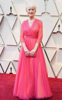 rs_634x1024-190224160058-634.helen-mirren-2019-oscar-academy-awards-red-carpet-fashions.ct.022419