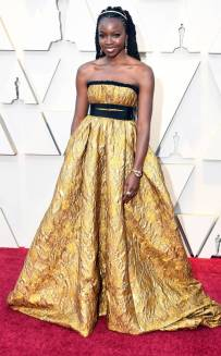 rs_634x1024-190224163350-634-2019-oscar-academy-awards-red-carpet-fashions-Danai-Gurira