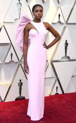 rs_634x1024-190224165759-634-2019-oscar-academy-awards-red-carpet-fashions-kiki-layne.cm.22419