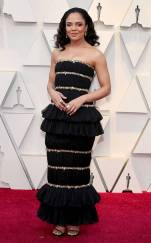 rs_634x1024-190224170846-634.tessa-thompson-2019-oscar-academy-awards-red-carpet-fashions.ct.022419