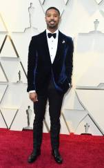 rs_634x1024-190224170942-634-2019-oscar-academy-awards-red-carpet-fashions-michael-b-jordon.cm.22419