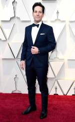 rs_634x1024-190224171129-634-2019-oscar-academy-awards-red-carpet-fashions-paul-rudd.cm.22419