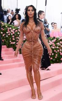 rs_634x1024-190506171449-634-2019-met-gala-red-carpet-fashions-kim-kardashian-west