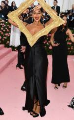 rs_634x1024-190506184842-634.tracee-ellis-ross-2019-met-gala-red-carpet-fashions.ct.050619