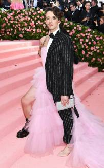 rs_634x1024-190506192336-634-michael-uri-2019-met-gala-red-carpet-fashions