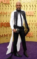 rs_634x1024-190922154751-634-Karamo-Brown-2019-Emmy-Awards-2019-Emmys-Red-Carpet-Fashion