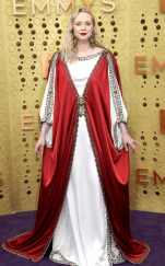 rs_634x1024-190922155946-634-2019-Emmy-Awards-red-carpet-fashion-gwendoline-christie.cm.92219
