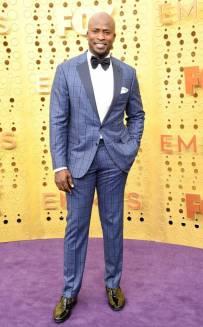 rs_634x1024-190922160209-634-Akbar-Gbaja-Biamila-2019-Emmy-Awards-2019-Emmys-Red-Carpet-Fashion