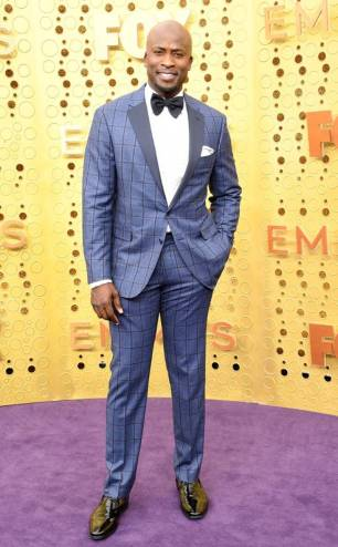 rs_634x1024-190922160209-634-Akbar-Gbaja-Biamila-2019-Emmy-Awards-2019-Emmys-Red-Carpet-Fashion