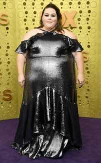 rs_634x1024-190922160428-634-chrissy-metz-2019-Emmy-Awards-red-carpet-fashion