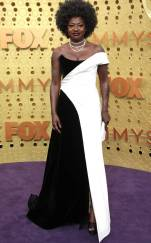 rs_634x1024-190922160552-634-2019-Emmy-Awards-red-carpet-fashion-viloa-davis.cm.92219