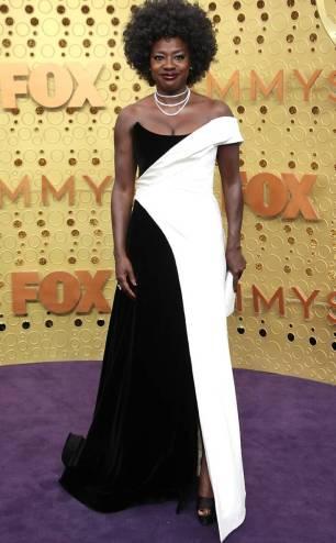 rs_634x1024-190922160552-634-2019-Emmy-Awards-red-carpet-fashion-viloa-davis.cm.92219