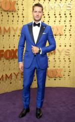 rs_634x1024-190922160950-634-Justin-Hartley-2019-Emmy-Awards-2019-Emmys-Red-Carpet-Fashion