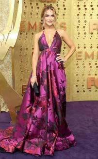 rs_634x1024-190922161217-634-Chrishell-Stause-2019-Emmy-Awards-2019-Emmys-Red-Carpet-Fashion