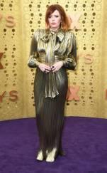rs_634x1024-190922162100-634-2019-Emmy-Awards-red-carpet-fashion-natasha-lyonne-m-92219