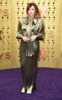 rs_634x1024-190922162100-634-2019-Emmy-Awards-red-carpet-fashion-natasha-lyonne-m-92219