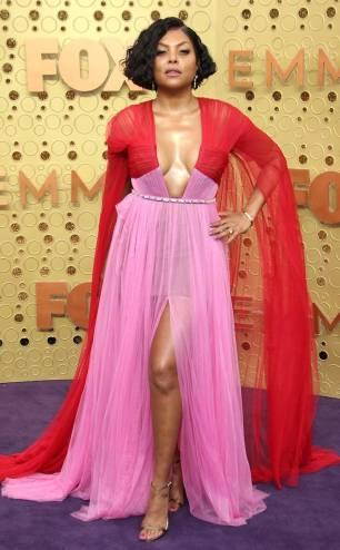 rs_634x1024-190922162223-634-2019-Emmy-Awards-red-carpet-fashion-Taraji-P.-Henson.cm.92219