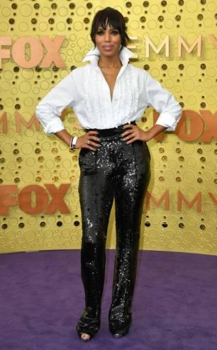rs_634x1024-190922162323-634-2019-Emmy-Awards-red-carpet-fashion-kerry-washington