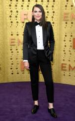 rs_634x1024-190922162414-634-Clea-DuVall-2019-Emmy-Awards-2019-Emmys-Red-Carpet-Fashion