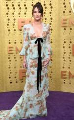 rs_634x1024-190922162813-634-lena-headey-2019-Emmy-Awards-red-carpet-fashion