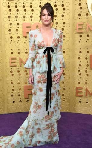 rs_634x1024-190922162813-634-lena-headey-2019-Emmy-Awards-red-carpet-fashion