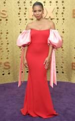 rs_634x1024-190922162824-634-2019-Emmy-Awards-red-carpet-fashion-Susan-Kelechi-Watson.cm.92219