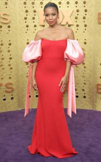 rs_634x1024-190922162824-634-2019-Emmy-Awards-red-carpet-fashion-Susan-Kelechi-Watson.cm.92219